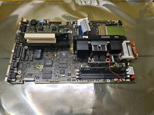 Siemens Motherboard C79458L8011B87 PG740