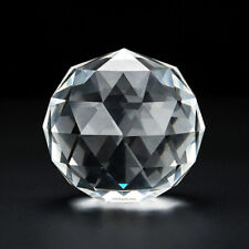 KIWI Optical Glass Crystal Ball for Camera Creative Effect Photography Props