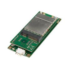 USB-E MT100UCC-EV3-N3-SP 92503104LF EV-DO Rev A Embedded USB Modem Router Card