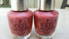 2 x OPI DS RESERVE (DS 027)