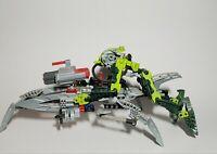 Lego Bionicle Lesovikk 8939