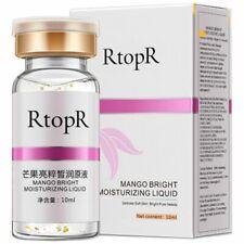 RtopR Face Whitening Anti Winkles Moisturizing Mango Serum Skin Care Anti-A V5U3