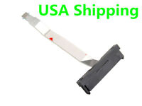 """HDD Hard Drive Disk connector Cable for HP Omen 17.3"""" 17-AN011DX 17-AN020CA"""
