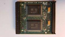 Matrox MGA MYST/MOD2 2 MB expansion memory