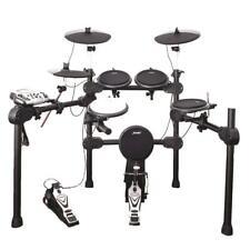 JustIn JED650 E-Drum Set E-Drum Kit - Elektronisches Schlagzeug
