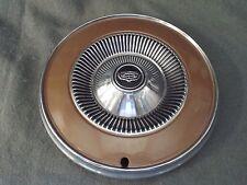 "14"" Wheel Cover 1972 1973 1974 1975 1976 Ford Maverick/Torino Ranchero 72 73 74"