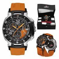 Tissot MotoGP 2011 Limited Edition Watch Model T0484172720200