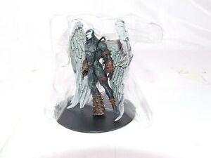 Spawn Wings Of Redemption Series 1 Figure McFarlane New In Box