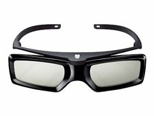 Original Brand New Sony TDG-BT500A TDG-BT400A Active 3D Glasses