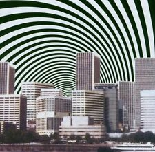 Everclear slow motion prit (2003)