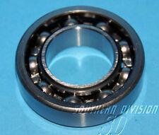 AJS Matchless Burmann GEARBOX main bearing 3095-33 n1540 w6653 ingranaggi MAGAZZINO