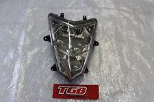 TGB Bullet 50 RR Lampe De Phare Lumière Devant Tùete lumière Neuf #R880
