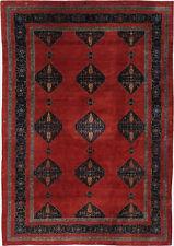 Gaschgai Teppich Orientteppich Rug Carpet Tapis Tapijt Tappeto Alfombra Gabbeh