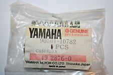 nos Yamaha motorcycle rear brake spring badger bear tracker big bear 1 pc.