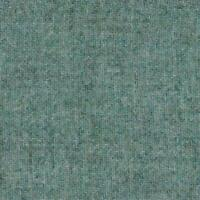 Abraham Moon Fabric 100% Pure Wool by the metre Mid Blue Plain Weave Ref 1881/34