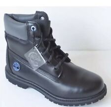 Timberland 6 Inch Premium Boots 40 8.5 Limited Edition Waterproof Ladies A1Q84