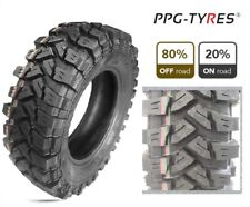 245/70 R16 RAPTOR, 4x4 TYRE 245 70 16 SPECIAL OFF ROAD M/T TYRE M+S All Season
