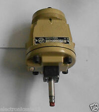 NORGREN AIR CONTROL VALVE PART NO. DY020C