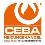 CEBA-HeizungsHandel
