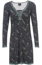 Neu 💚 Vive Maria 💚 Miss Lily Nachthemd Nightdress XS/S/M/L/XL/XXL