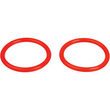 Oben Round Rubber Rings (2 Pieces) for Tripod Center-Post Collar Ac1300's