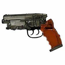 Fullcock Realfoam Water Gun 7th Takagi  handguns Vol1.5 Last end molding co