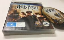 Harry Potter and The Deathly Hallows Part 2 PS3 Playstation 3