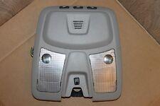 VOLVO S60 V70 INTERIOR FOOR LIGHT IN GRAY # 30669623