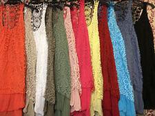 Aztec Sleeveless Tops & Shirts for Women