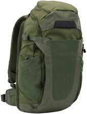 Vertx унисекс-для взрослых гамму Overland рюкзак
