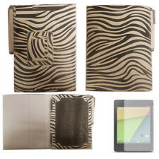6 Inch Case For Old Kindle Paperwhite 1 2 3  PU Leather Case Smart Cover New