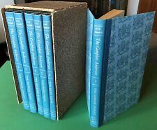 Hans Christian Andersen: Complete Stories