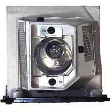 Tout Neuf Original Projecteur Lampe Pour Optoma ES521/EX521 SP.8LG01GC01