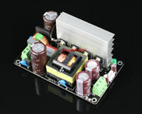 500W Dual voltage LLC Switching power supply board for power amp PSU DIY