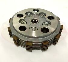 Clutch Centre K157FMI for Zongshen ZS125-32 Motorcycle