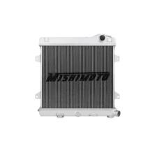 Mishimoto alliage radiateur-fits bmw E30 M3 - 1985-1992