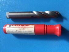 TITEX PLUS 1 PEZZO PUNTA Svasatore 14mm