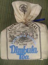 "Pure Ceylon Black Tea - Mlesna Exclusive ""Cottage Special"" Dimbula Tea Collectio"