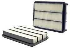 Parts Master 66006 Air Filter