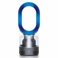 Brand New Dyson Hygienic Mist Humidifier AM10 Blue Iron Color