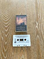The Moody Blues: To Our Childrens Childrens Children Cassette Tape 1969