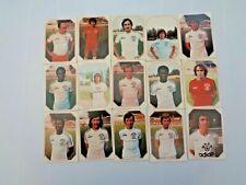AMERICANA CHAMPIONNAT FRANCE FOOTBALL 1979 OLYMPIQUE DE MARSEILLE