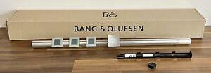 Bang & Olufsen B&O BeoTime Rare Alarm Clock Remote Control Working Order