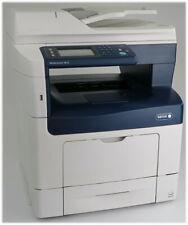 Xerox Workcentre 3615 All-in-One FAX Kopierer Scanner Laserdrucker B-Ware