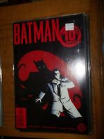 Batman the 10 Cent Adventure Comic book By DC