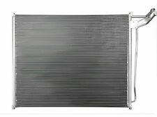 For 2003-2005 Ford E350 Club Wagon A/C Condenser 22718KY 2004 A/C Condenser