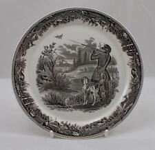 Villeroy & and Boch ARTEMIS salad / dessert plate 19cm (style 1)
