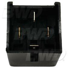 Auto Shut Down Relay-Engine Control Module Wiring Relay BWD R4159