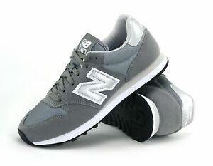 New Balance 500 Mens Brand New NN Trainers-Size 7
