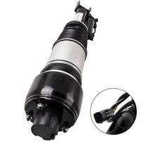 For Mercedes E-Class CLS-Class W219 Front Right Air Suspension Air Spring Strut